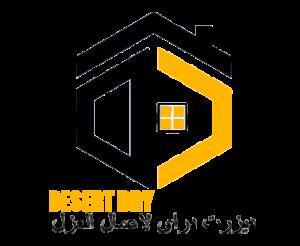 Desert Dry Insulation Company in UAE, Waterproofing Dubai, Abu Dhabi, Sharjah, Al Ain, Combo Roof System, Epoxy Coating, Water Tank, GRP Lining. Desert Dry