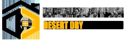 Desert Dry Insulation Work - Waterproofing Company in Sharjah | Abu Dhabi | Al Ain | Dubai | Dubai